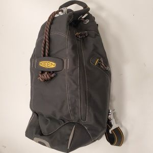 Keen Thurman Small Backpack NEW!